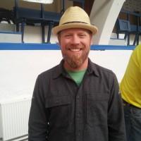 Matt Brynildsson