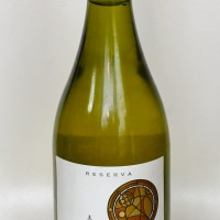 Vitral Chardonnay