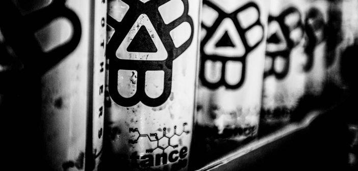 Bjórar sem þú verður að smakka á Maine Beer Box Festivalinu á laugardaginn