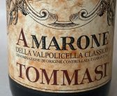 Tommasi Amarone 2015