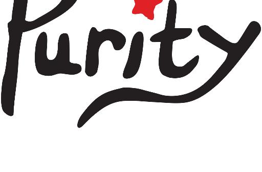Purity Brewing í ÁTVR