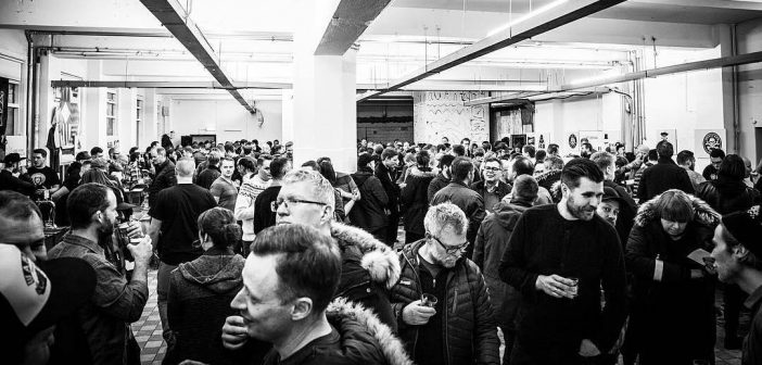 10 Brugghús sem þú verður að kynnast á Annual Beer Festival 2018 – Seinni hluti